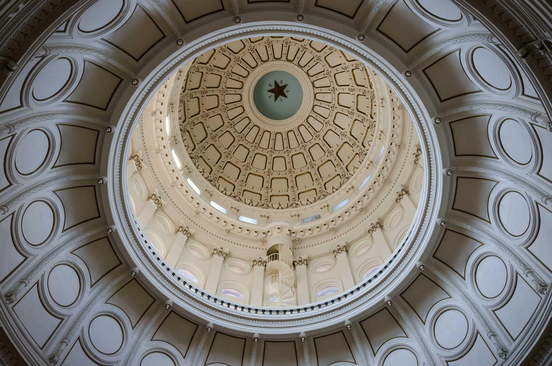 Texas Federalism
